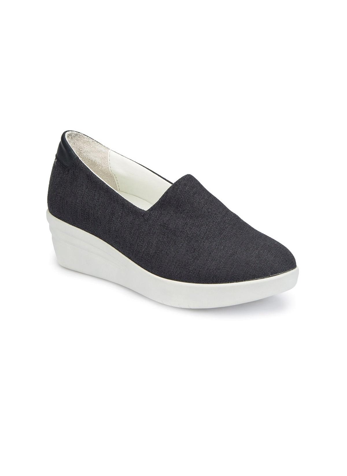 Polaris Ayakkabı 81.111305.z Basic Comfort – 49.99 TL